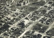 AUSTIN_1930s aerial 2