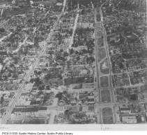 AUSTIN_1930s aerial 3