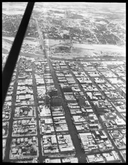 AUSTIN_1940 aerial 2