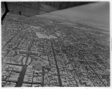 AUSTIN_1940 aerial 1