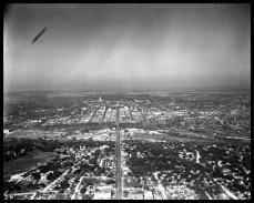 AUSTIN_1949 aerial 1