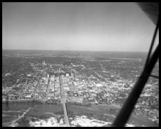 AUSTIN_1949 aerial 2