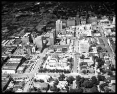 AUSTIN_1950 aerial 1