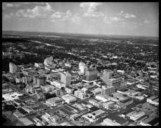 AUSTIN_1950 aerial 3