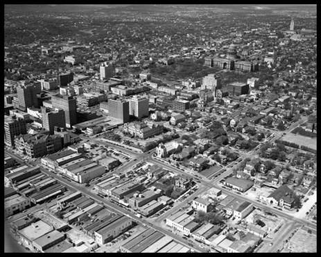 AUSTIN_1959 aerial 2
