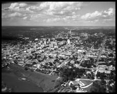 AUSTIN_1959 aerial 3