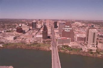 AUSTIN_1997 aerial 1